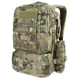 Condor zaino Convoy Outdoor in MultiCam