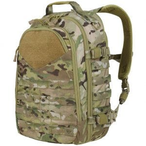 Condor zaino Frontier Outdoor in MultiCam