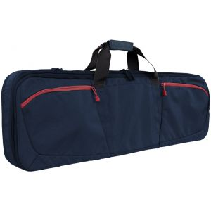 "Condor Javelin Rifle Case 36"" Navy Blue"