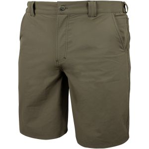 Condor Maveric Shorts Flat Dark Earth