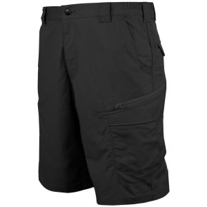 Condor shorts Scout in nero