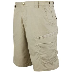 Condor shorts Scout in cachi