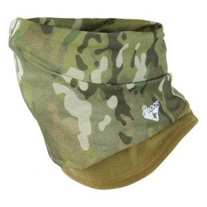 Condor pile multiuso in MultiCam