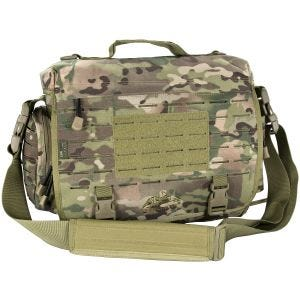 Direct Action borsa messenger in Camogrom