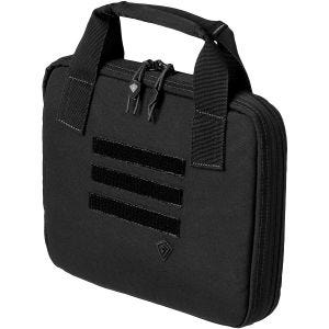 First Tactical custodia per pistole formato grande in nero