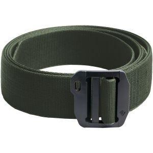 "First Tactical cintura Range 1,75"" in OD Green"
