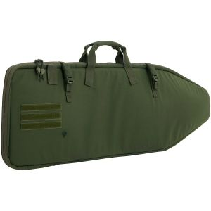 "First Tactical custodia per fucile da 36"" in OD Green"