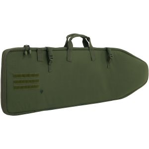 "First Tactical custodia per fucile da 42"" in OD Green"