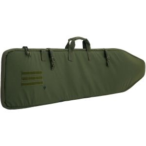 "First Tactical custodia per fucile da 50"" in OD Green"