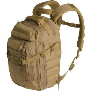 First Tactical zaino Specialist Half-Day in Coyote