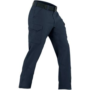 First Tactical pantaloni BDU tattici Specialist uomo in Midnight Navy