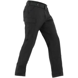 First Tactical pantaloni BDU Tactix uomo in nero