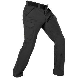 First Tactical pantaloni tattici uomo V2 in nero