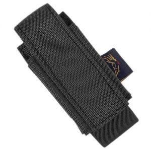 Flyye tasca porta-granate 40mm con attacco MOLLE in nero