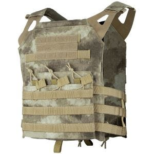 Flyye Plate Carrier Swift in A-TACS AU