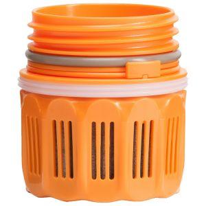 GRAYL cartuccia filtro purificante di ricambio