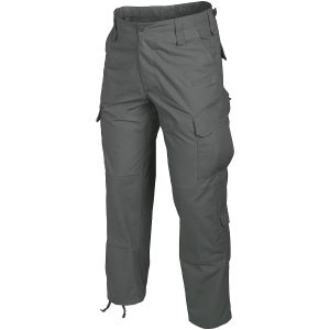 Helikon pantaloni CPU in Shadow Grey