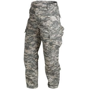 Helikon pantaloni ACU Combat in ACU Digital