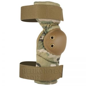 Alta Industries gomitiere AltaContour in MultiCam