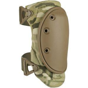 Alta Tactical ginocchiere AltaFlex in MultiCam