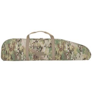 Helikon Basic Rifle Case MultiCam