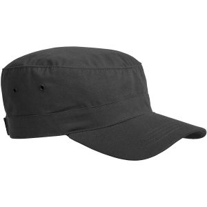 Helikon berretto Patrol in nero
