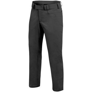 Helikon pantaloni Covert Tactical in nero