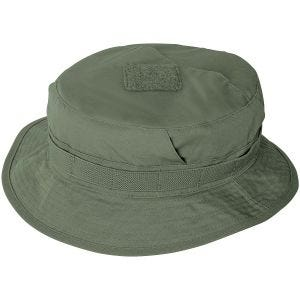 Helikon cappello CPU in Olive Drab