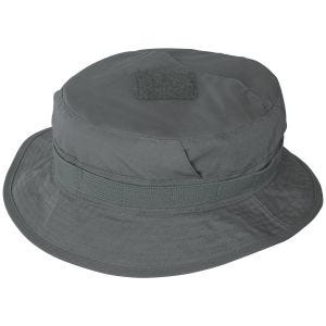 Helikon cappello CPU in Shadow Grey