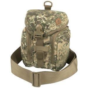Helikon borsa Essential Kitbag in PenCott Badlands