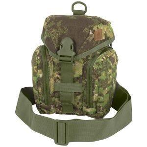 Helikon borsa Essential Kitbag in PenCott GreenZone