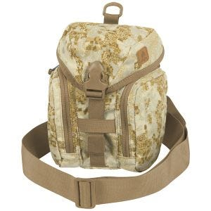 Helikon borsa Essential Kitbag in PenCott Sandstorm