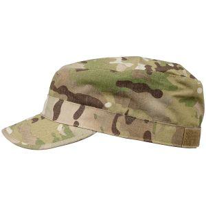 Helikon berretto ACU Patrol in Camogrom