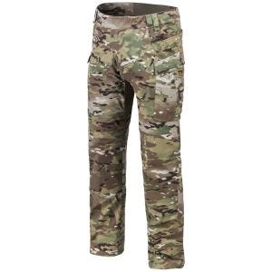 Helikon MBDU Trousers MultiCam NyCo R/S
