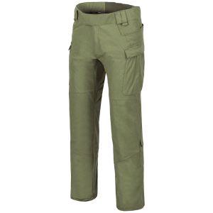 Helikon pantaloni MBDU NyCo in Olive Green