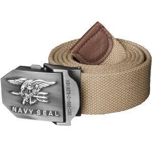 Helikon cintura Navy Seal in cachi