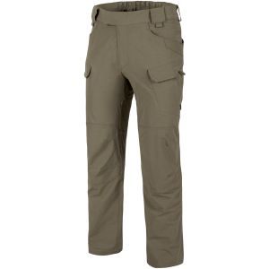 Helikon pantaloni Outdoor Tactical in RAL 7013