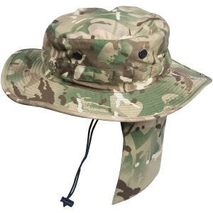 Helikon cappello PCS in MTP