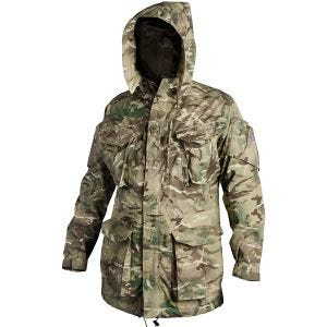Helikon parka PCS in MTP