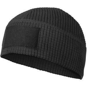 Helikon cappello beanie Range in nero