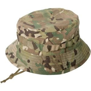 Helikon cappello jungle hat Soldier 95 in Camogrom