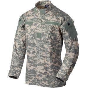 Helikon camicia Combat in ACU Digital