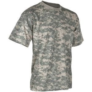 Helikon T-shirt in ACU Digital