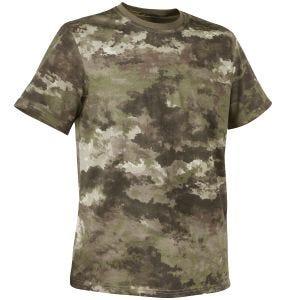 Helikon T-shirt in Legion Forest