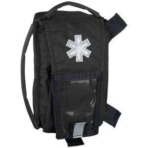 Helikon inserto per kit primo soccorso in nero