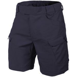 "Helikon shorts tattici Urban 8.5"" in Navy Blue"