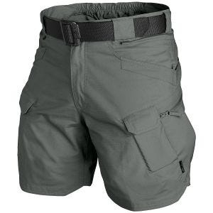"Helikon shorts tattici Urban 8,5"" in Shadow Grey"