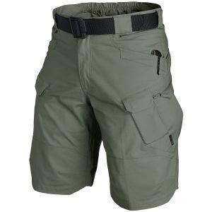 "Helikon shorts tattici Urban 11"" in Olive Drab"