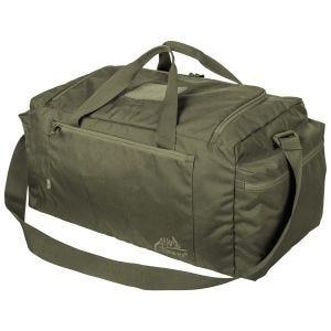 Helikon borsa da allenamento Urban in RAL 7013