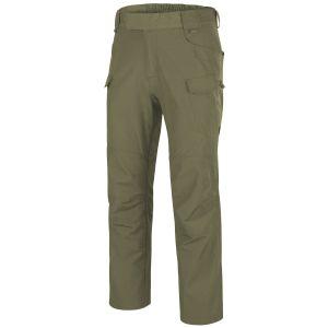 Helikon UTP Flex Trousers Olive Green